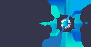 EFFECTOR Project Logo