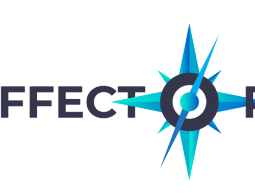EFFECTOR Blog Posts